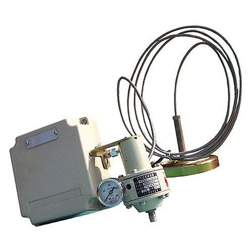 KKP 71/72/73/74/75/76 (远传法兰型) 气动压力变送器